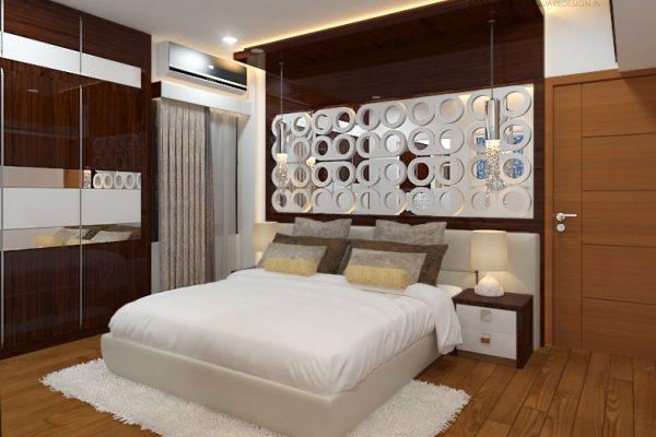 bedroom1v1