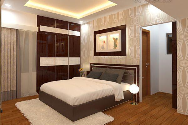 bedroom2v1