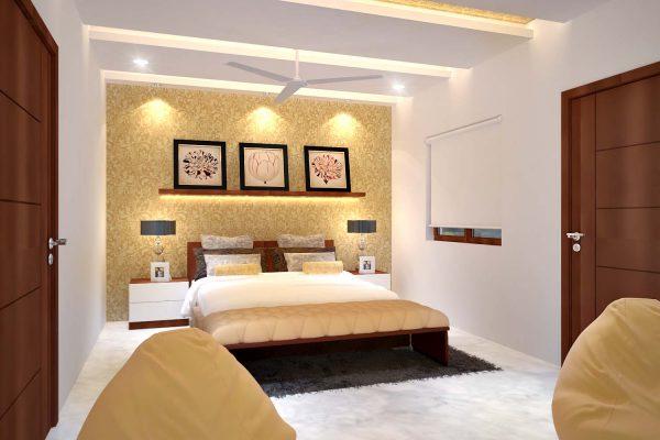 gunt_bedroom1_v1_rev1