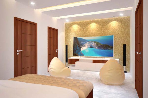 gunt_bedroom1_v2_rev1
