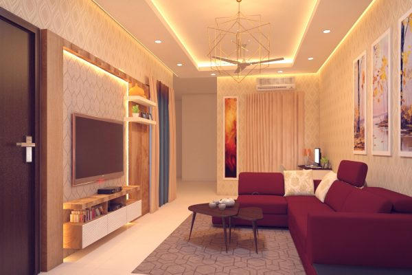LIVING ROOM_out