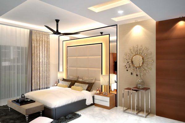 master-bed-op-2