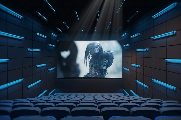 screen-4-cam-01