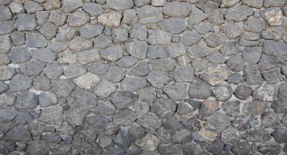 Stone Flooring Options : Flooring types uses material application ksquare