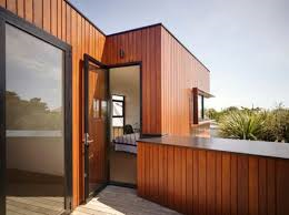 MATERIALS USED FOR FACADES | KSquare Architects - architects