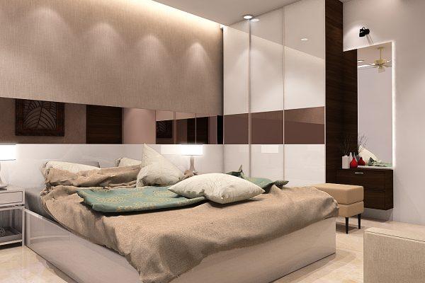 M.bedroom-1