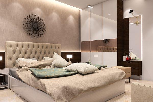 M.bedroom-2
