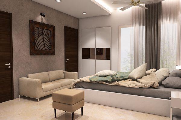 M.bedroom-4