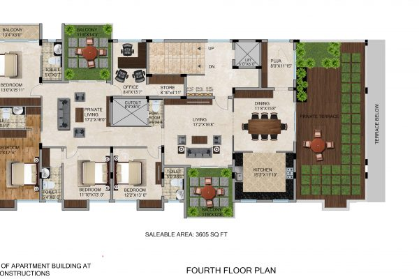 fourth floor plan copy