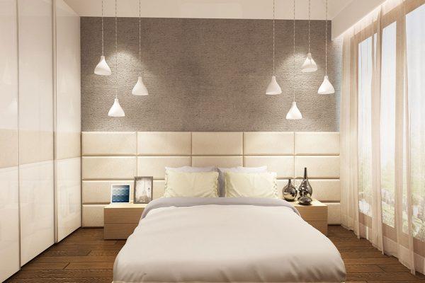 Bedroom2-01
