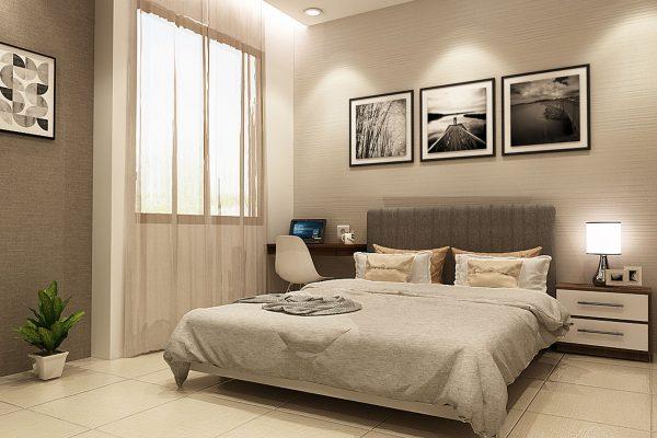 G-bedroom2