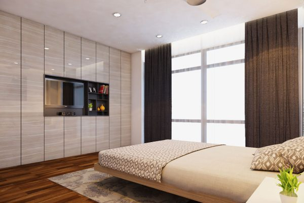 bed-room-1-2