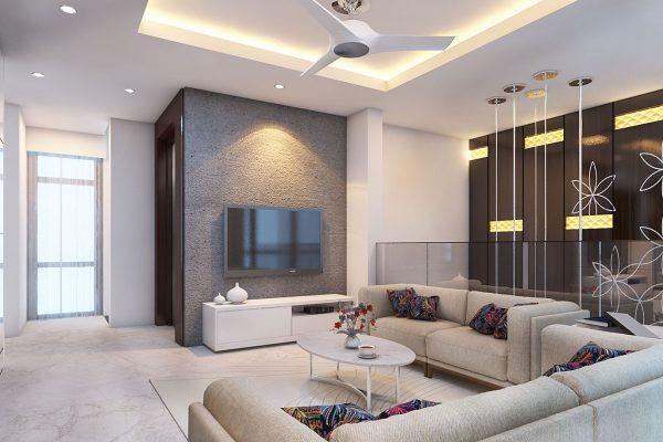 living-1st-floor-option-2